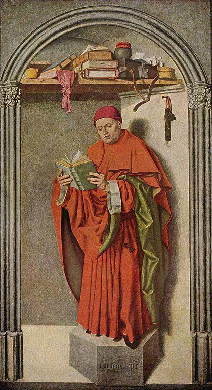 Barthélemy d' Eyck 004