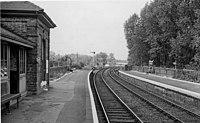 Bartlow Station - geograph.org.uk - 1766754.jpg