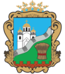 Baryshivskiy rayon gerb.png