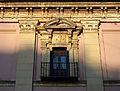 Basílica de la Mare de Déu dels Desemparats de València - finestra.JPG