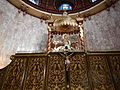 BasilicaMinoreofOurLadyofCharityjf266.JPG