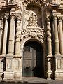 Basilica Elche 14.JPG