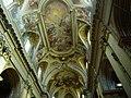 Basilica SS. XII Apostoli - panoramio.jpg