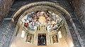 Basilica dei Santi Felice e Fortunato (Vicenza) - interior - Choir.jpg