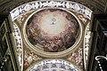Basilica di Santa Maria di Campagna (Piacenza), interno 56.jpg