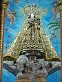 BasilicaofSanSebastianjf0506 06.JPG