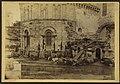 Basilique Notre-Dame-de-la-fin-des-Terres de Soulac - J-A Brutails - Université Bordeaux Montaigne - 0207.jpg
