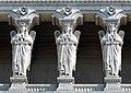 Basilique Notre-Dame de Fourvière I.jpg