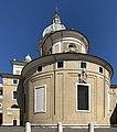 Basilique Santi Ambrogio Carlo Corso - Rome (IT62) - 2021-08-29 - 3.jpg