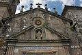 Bastavales - 012 - Capela da Virxe do Carme.jpg