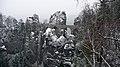 Bastei im Winter 23.JPG