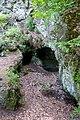 Bastet Tomb 010.jpg