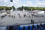 Bastille Day Parade 170714-D-PB383-016 (35886685386).jpg