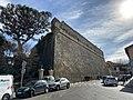 Bastion San Carlu, citadelle de Bastia.jpg