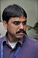 Basudev Mandal - Kolkata 2014-11-24 9502.JPG