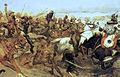 Bataille d'Ondurman 2.jpg