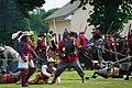 Bataille de Rocroy reD regiment 44179.jpg