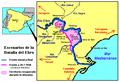 Batalla Ebro.png