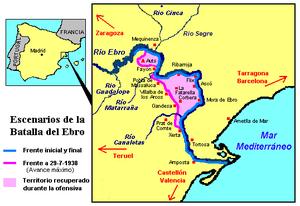 300px-Batalla_Ebro.png