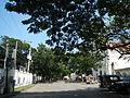 BatangasCathedraljf9936 13.JPG
