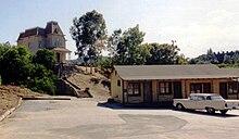 Motel - Wikipedia
