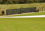 Battle of Britain Memorial 2012 09.jpg