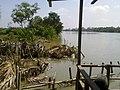 Batu Pahat, Johor, Malaysia - panoramio (6).jpg