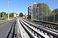 Bau LTB Spitalstrasse In der Luberzen 20201003.jpg