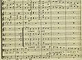 Bayard à Mézières, opèra comique, en un acte (1817) (14775198604).jpg