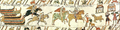 Bayeux Tapestry, scene 40.png