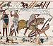 Bayeux Tapestry scene57 Harold death.jpg