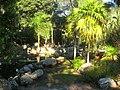 Bayfront Park, Miami, FL - IMG 8005.JPG