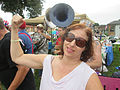 Bayou4th2015 Donna Can Do It.jpg
