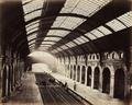 Bayswater station circa 1867.png