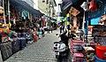 Bazaar in Garhdiwala -3.jpg