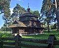Bełżec, Cerkiew św. Bazylego (HB6).jpg