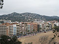 Beach of Lloret de Mar-5.jpg