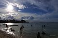Beach of Tumon Bay, Guam, USA (8324990680).jpg