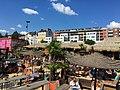 Beachbar Strandpauli Hamburg Hafen (20193870253).jpg