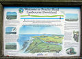 Beachy Head 2010 PD 03.JPG