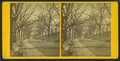 Beacon St. Mall, from Robert N. Dennis collection of stereoscopic views.png