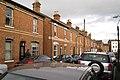 Beaconsfield Street - geograph.org.uk - 1564561.jpg