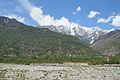 Beas Valley - Shanag - Kullu 2014-05-10 2272.JPG