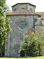 Beaulieu-en-Rouergue - Eglise -6.jpg