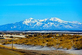 Beautiful Utah State HWY 191.jpg
