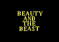 Beauty and the Beast First Screen (Commodore 64).jpg