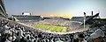 Beaver Stadium Whiteout 2018 - Pregame.jpg