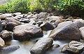 Bebatuan sungai di Sarudik, Sibolga (2).jpg
