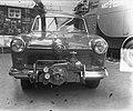 Bedrijfsautotentoonstelling RAI Ford Taunus brandweerwagen, Bestanddeelnr 905-6789.jpg