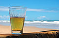 Beer on The Beach.jpg